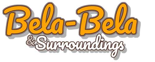 Bela-Bela & Surrounding Accommodation